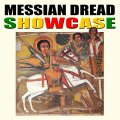 Messian Dread - Showcase!