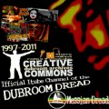 To Dubroom Creative Commons Releases at You Tube